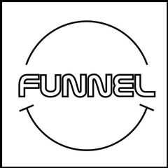 FUNNEL GAME